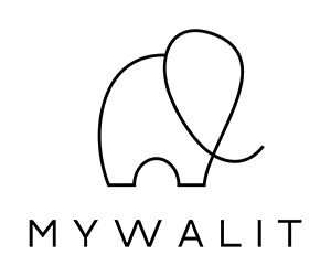 Mywalit UK Limited Coupons & Promo Codes