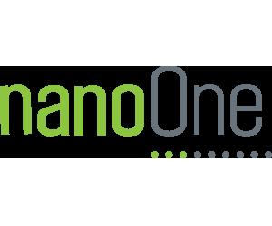 NANOone Coupons & Promo Codes