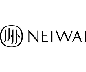 NEIWAI Coupons & Promo Codes