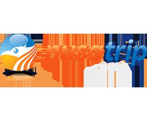 Nusatrip.com Coupons & Promo Codes