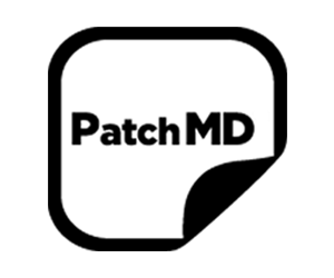 PatchMD Coupons & Promo Codes