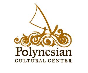 Polynesian Cultural Center Coupons & Promo Codes