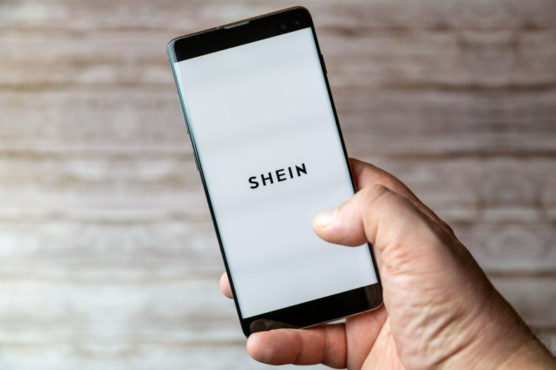 15 Tips to Save Even More Money at Shein