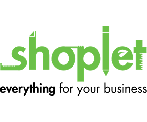 Shoplet.com Coupons & Promo Codes 2021
