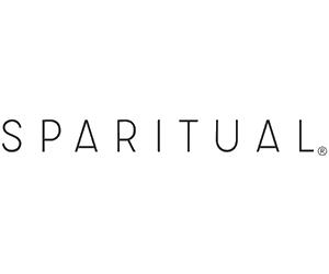 Sparitual Coupons & Promo Codes