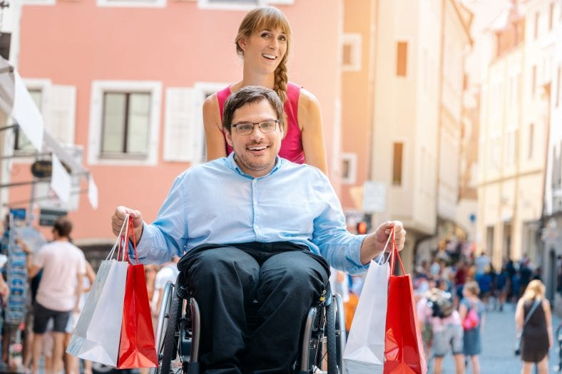 The Ultimate List of Discounts for Persons with Disabilities: Over 100+ Deals and Freebies for PWD
