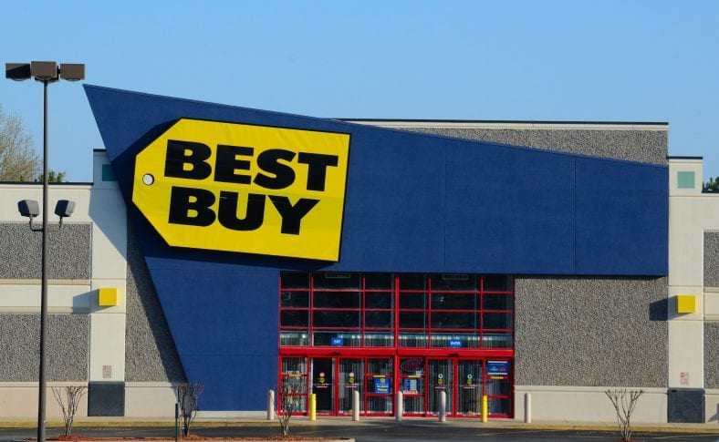 How Does Best Buy Rewards Work & Are They Worth It?