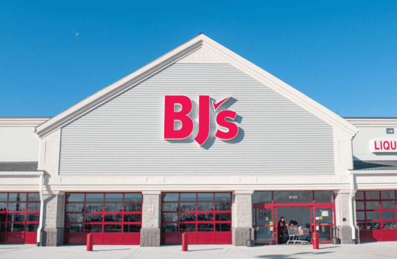 Is a Paid Membership to BJ's Wholesale Club Worth It?