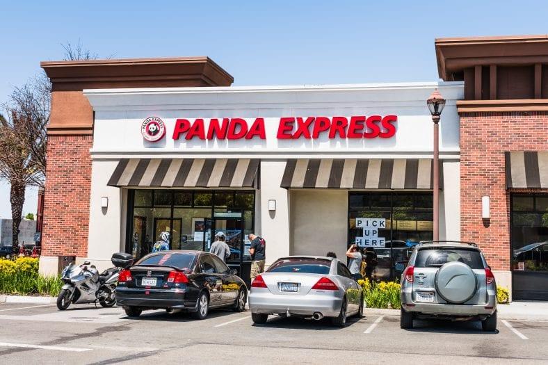 14 Ways to Save Money at Panda Express