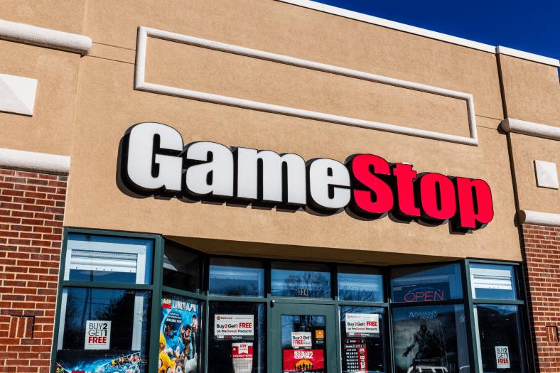 16 Money-Saving Hacks to Save More at GameStop