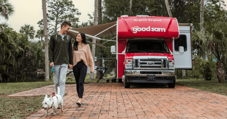 Good Sam Club Membership – What is it and do you Need It?