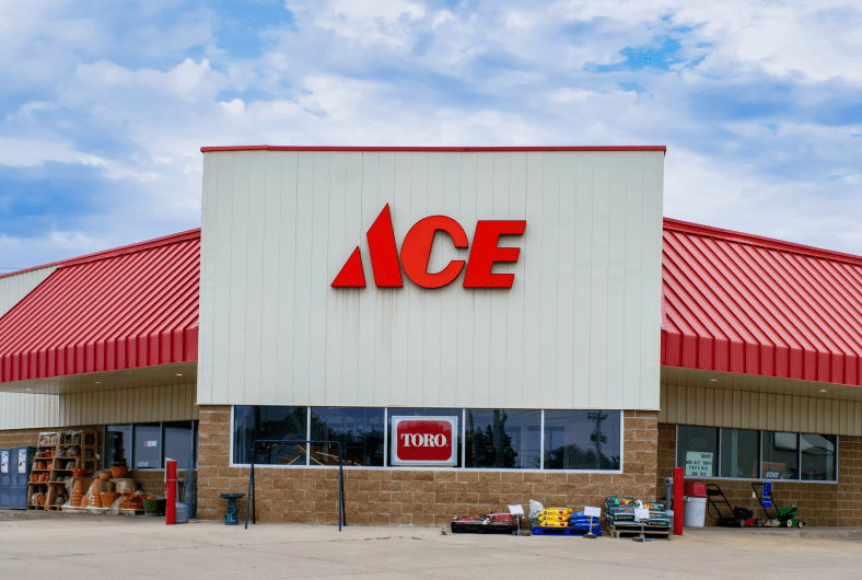 How Does Ace Rewards Work & Are They Worth It?