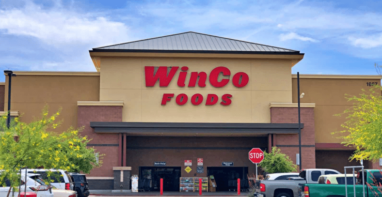 14 Tips to Save Money at WinCo