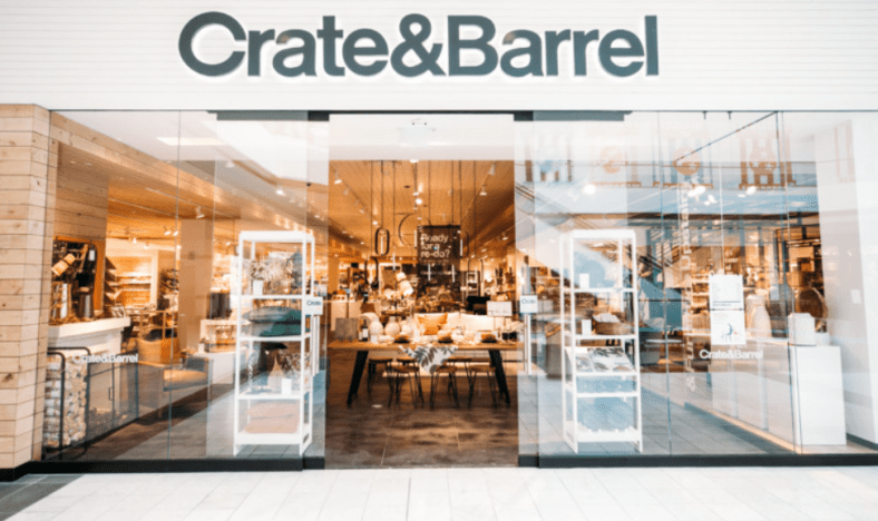 18 Savings Hacks to Treat Your Home with Crate & Barrel