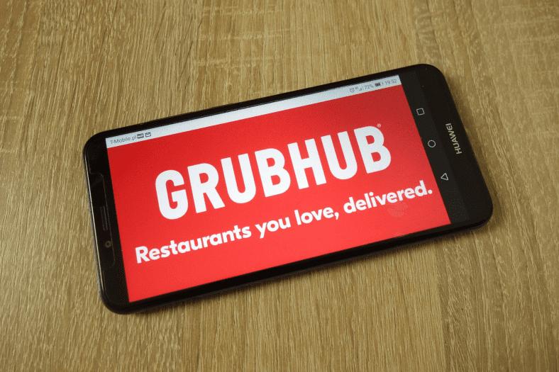 What Is Grubhub+ & Is It Worth It?