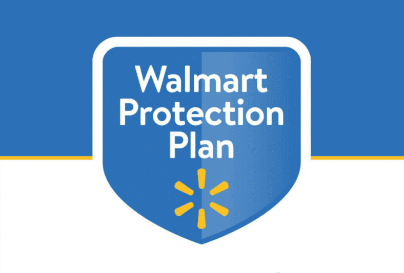 Is the Walmart Protection Plan Worth It?