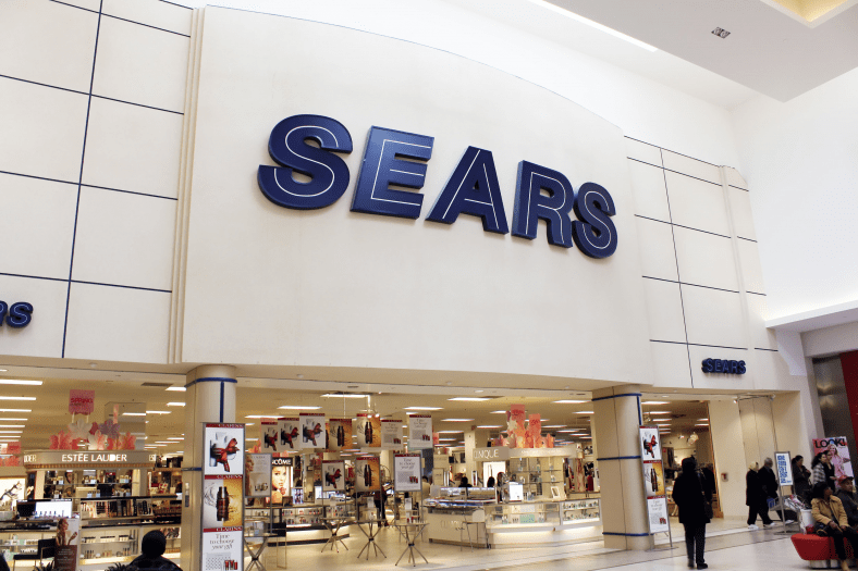 15 Simple Money-Saving Tips For Sears