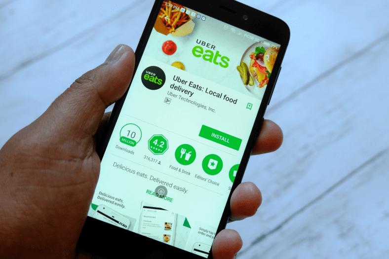 14 Best Savings Tips for Your Next Uber Eats Order
