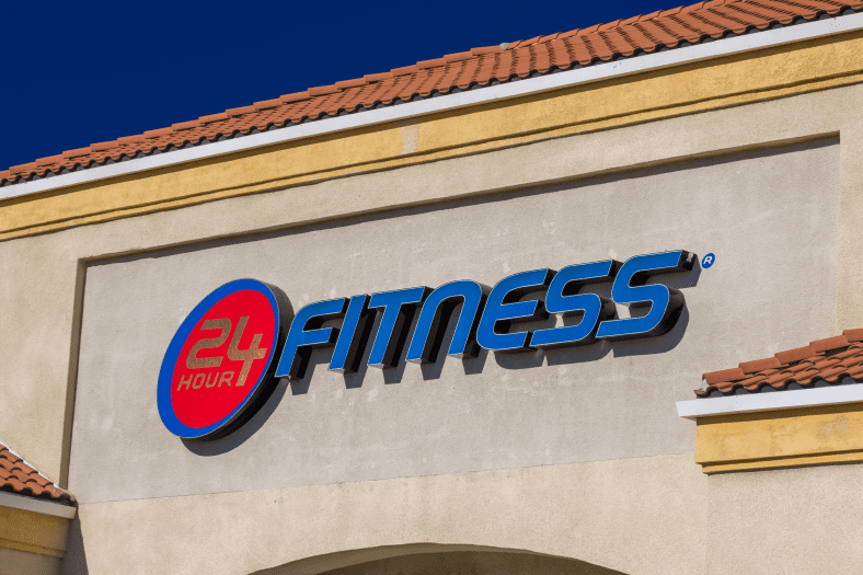 24 Hour Fitness Membership Review – Is it Worth It?