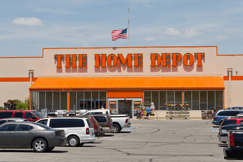 Is the Home Depot Extended Warranty Worth the Money?