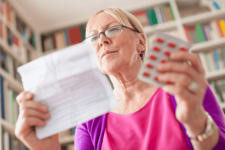 17 Tips to Save Money on Prescriptions