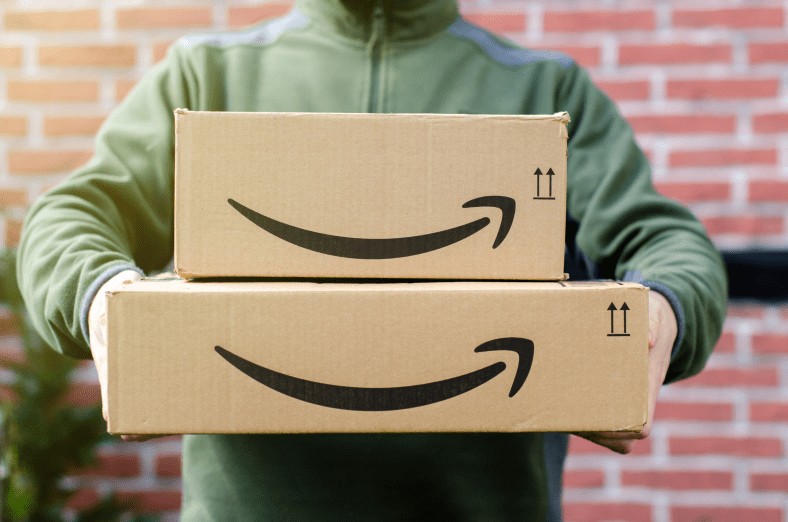 Amazon No Rush Rewards – What are They and How Do They Work?