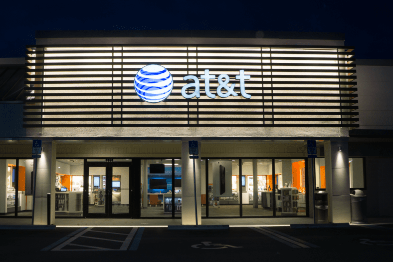 13 Incredibly Simple Tips to Lower Your AT&T Bill