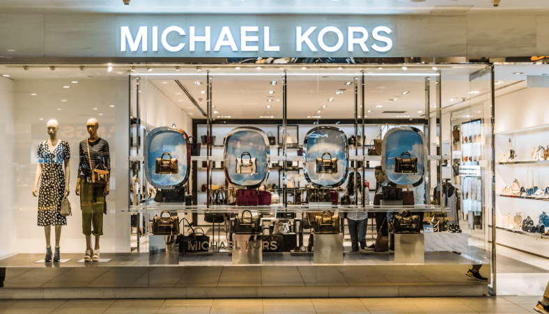 12 Best Ways to Save a Ton of Money at Michael Kors