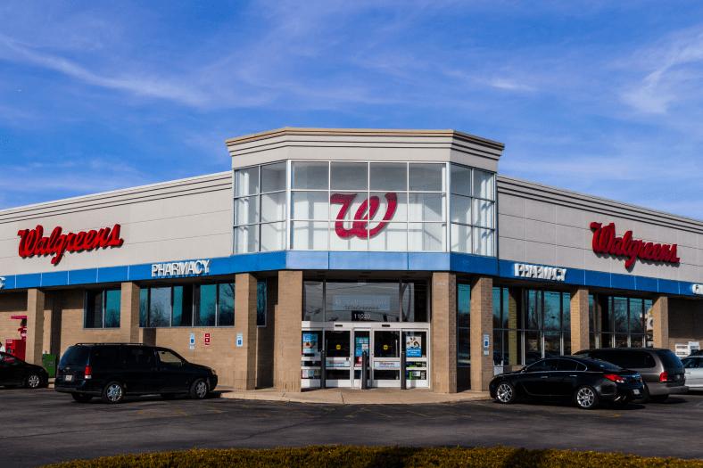 myWalgreens Membership Review – Is myWalgreens Worth It?