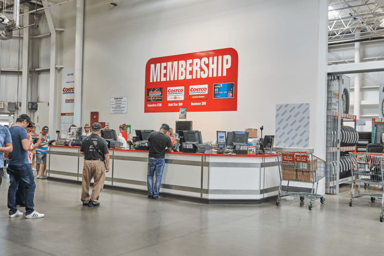 Is Costco Worth it for One Person?