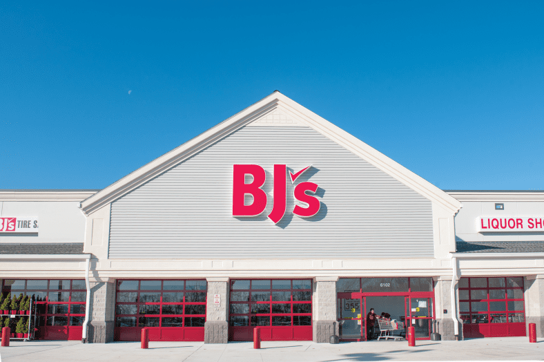 13 Ways to Save at BJ's Wholesale Club