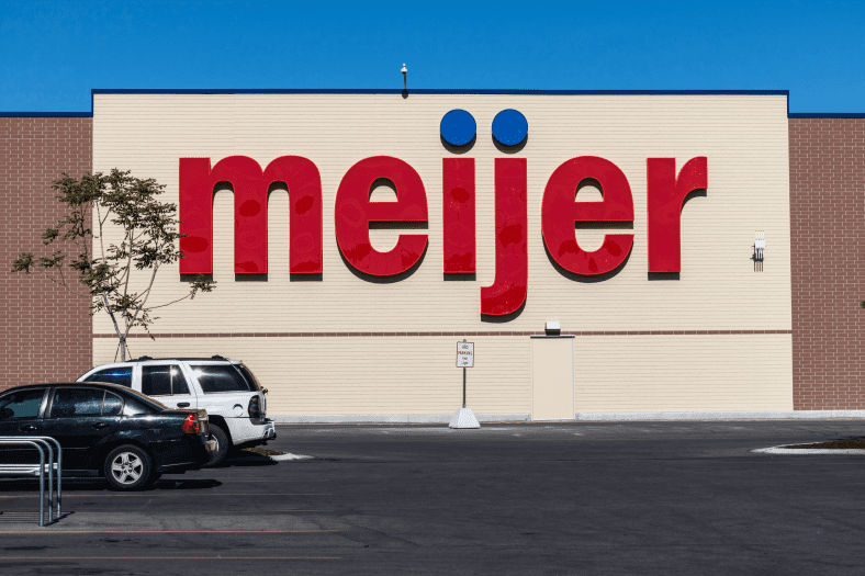 13 Simple Ways to Save a Ton of Money at Meijer