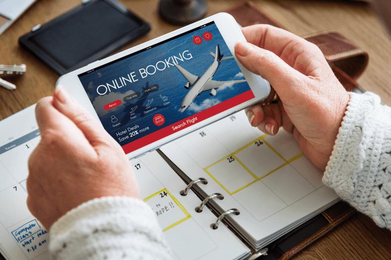 21 Ways to Save Money on Flights