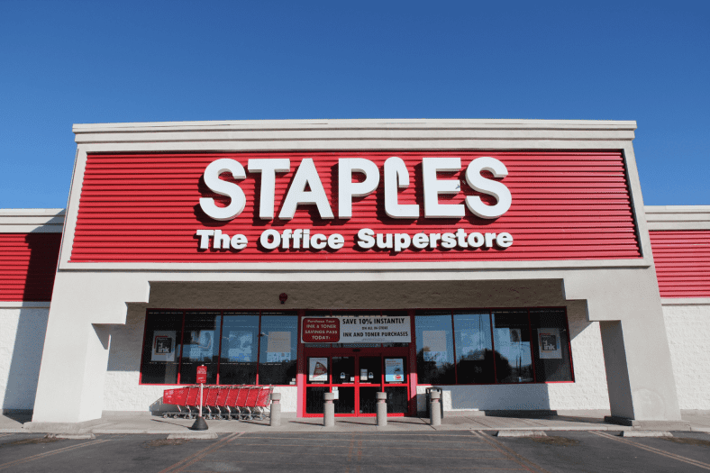 17 Tips for Saving Money on Staples' School and Office Supplies
