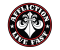 Affliction Holdings