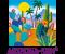 Arizona Sun Products